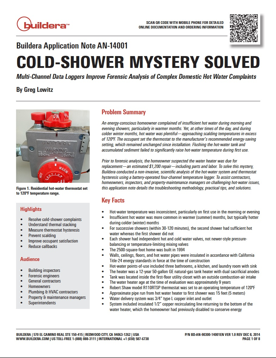 cold-shower-mystery-solved-buildera-application-note-an-14001