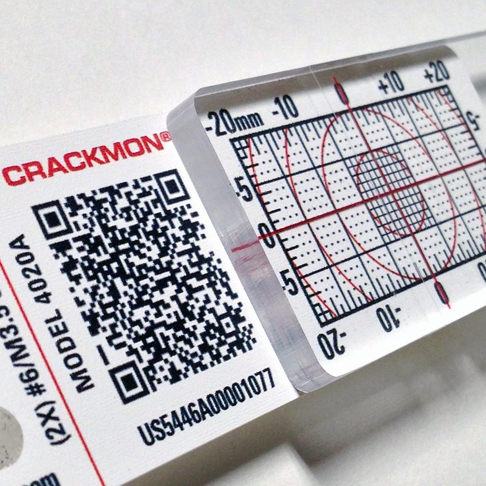 buildera-crackmon-4020a-building-foundation-crack-monitor-closeup.jpg