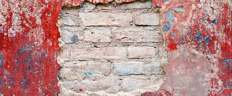 buildera-crack-brick.jpg