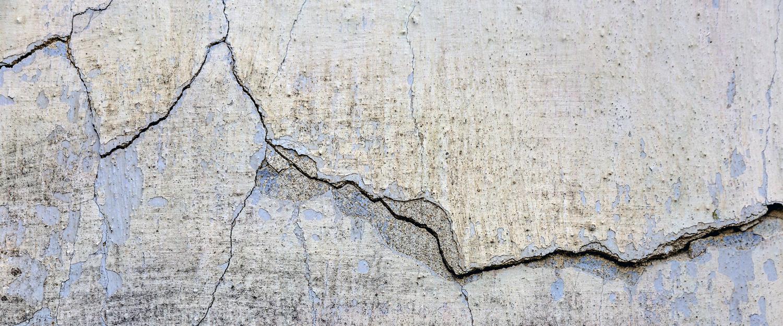 buildera-crack-monitoring-service-1500x625-rgb.jpg