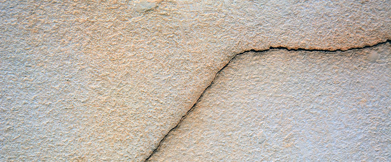 buildera-wall-crack-stucco-1500x625-rgb.jpg