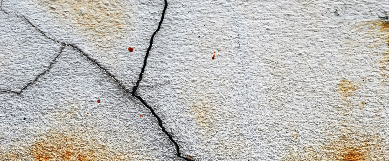 buildera-wall-crack-stucco-multi-1500x625-rgb.jpg