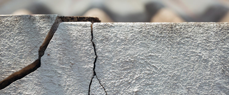 buildera-cracked-settling-wall-1500x625-rgb.jpg
