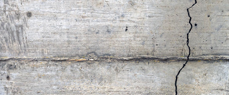 buildera-cracked-concrete-foundation-1500x625-rgb.jpg