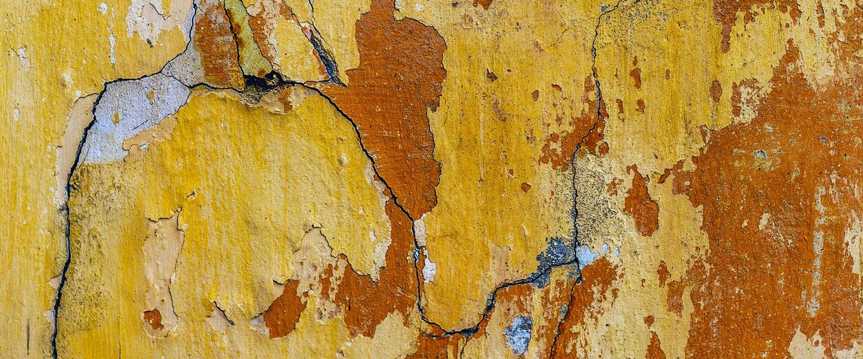 buildera-red-yellow-cracked-wall-1500x625.jpg