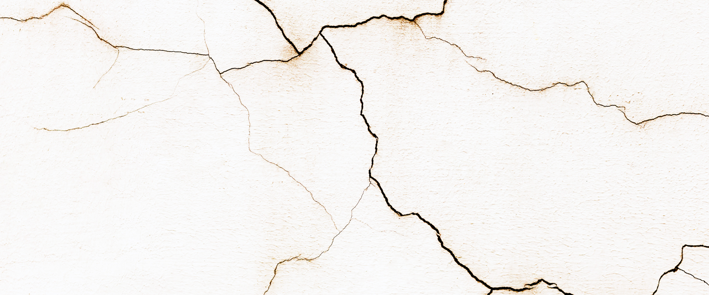 buildera-omnidirectional-cracks-1500x625-rgb.jpg
