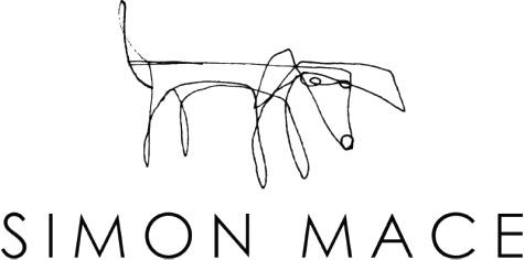 Simon-Logo11-475x236.jpg