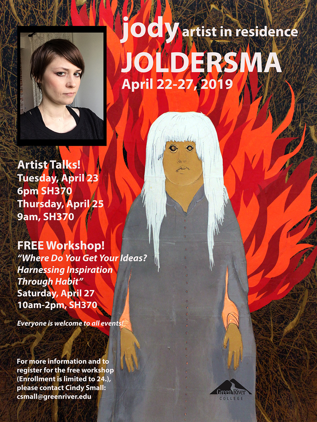 Jody Joldersma web poster.jpg