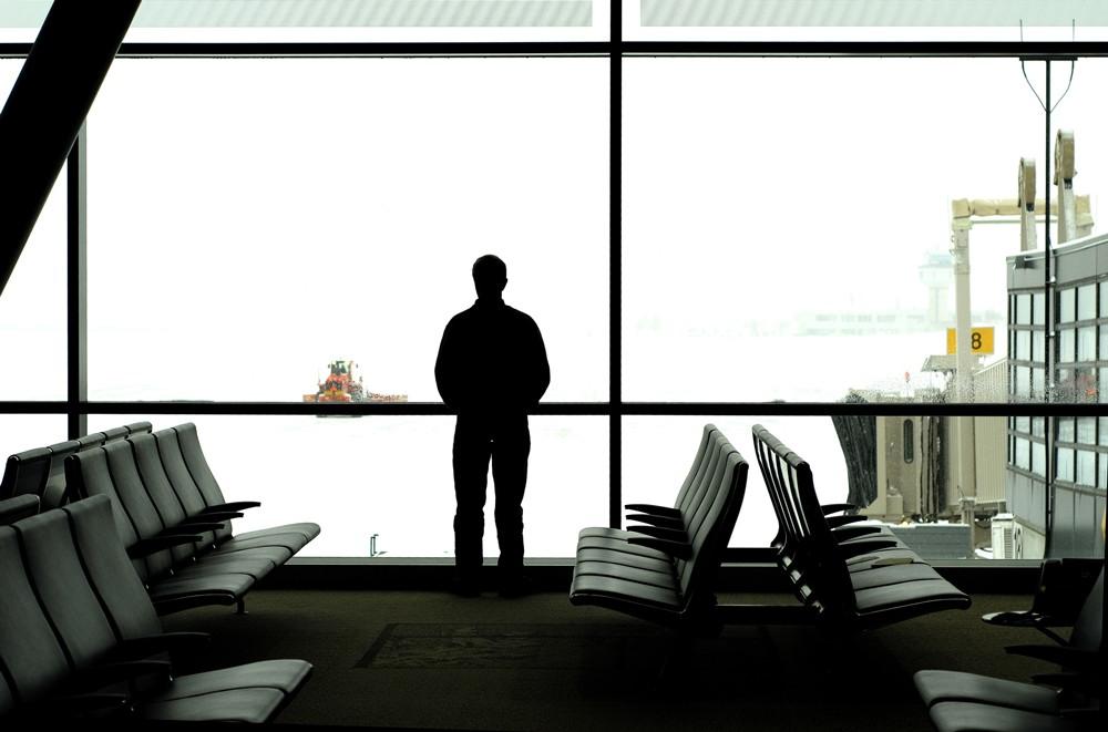 airportottawa.jpg