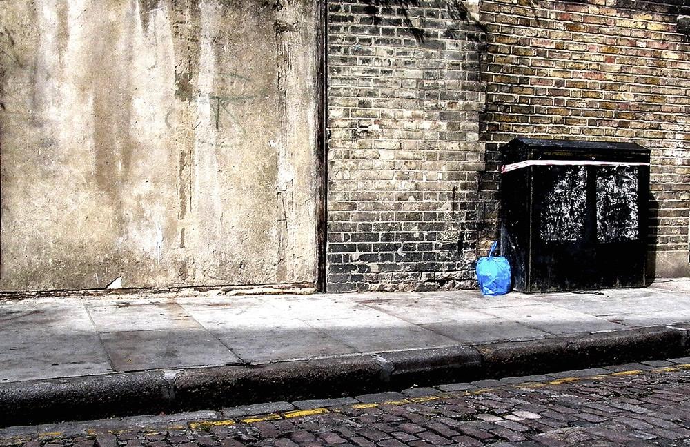 DSC_02311_Streetsoflondon.jpg