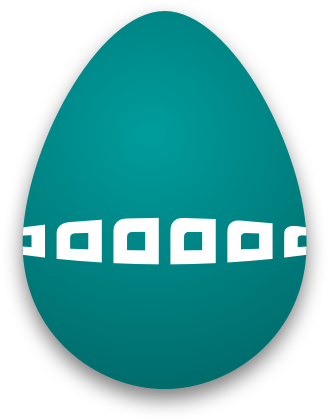 Page 1egg.png
