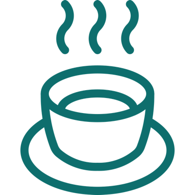 coffee-cup-hot.png