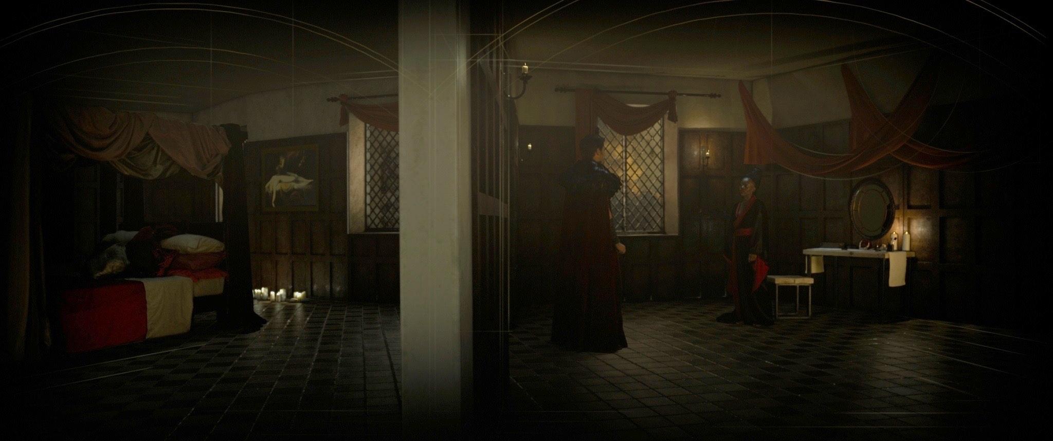 Macbeth_VFX_wide_075.jpg