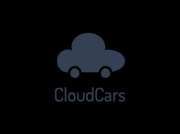 CloudCars.png
