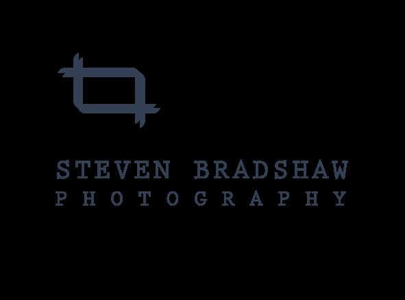 Bradshaw.png