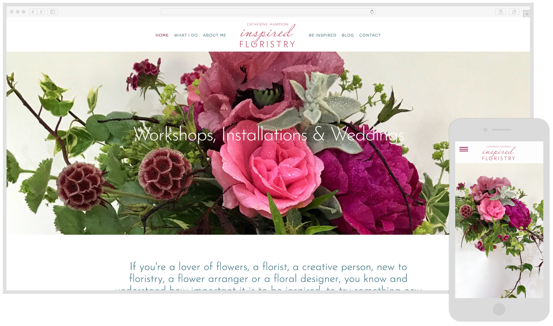 Inspired-floristry-website.jpg