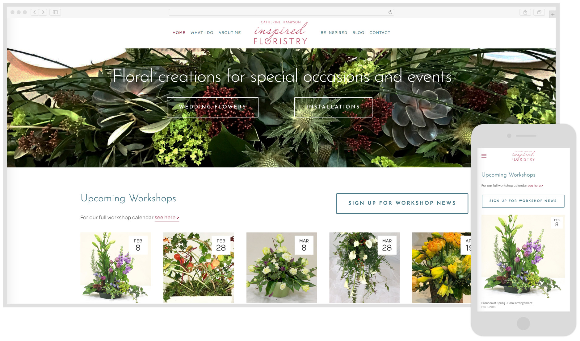 Inspired-floristry-website-design.jpg