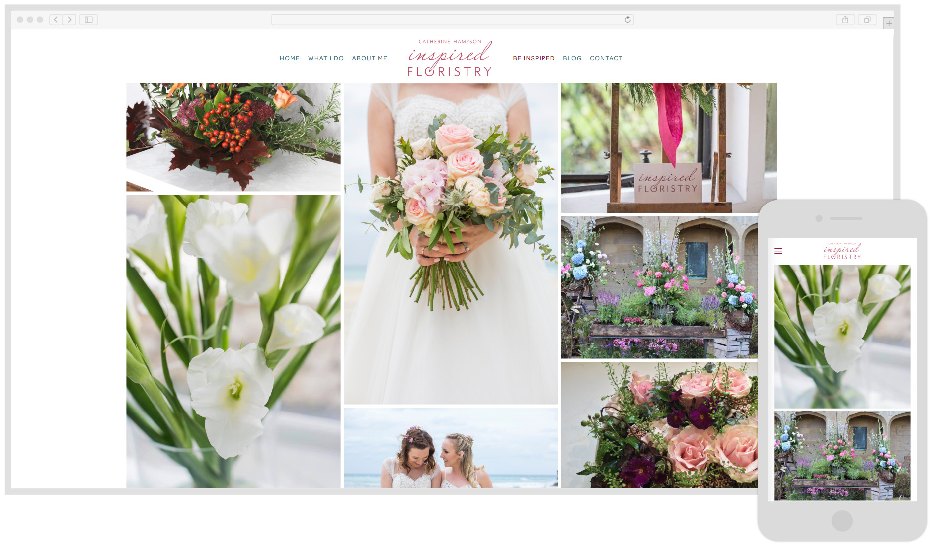 florist-website design.jpg