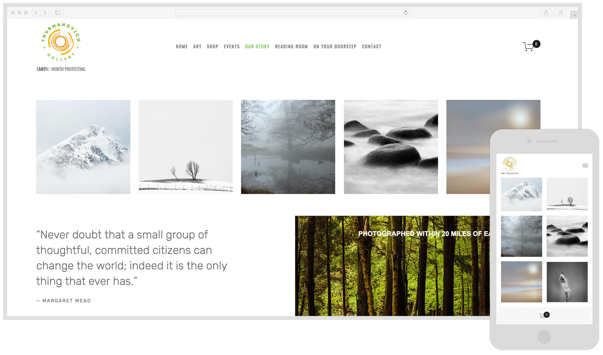 Thurmanovich-website@2x.jpg