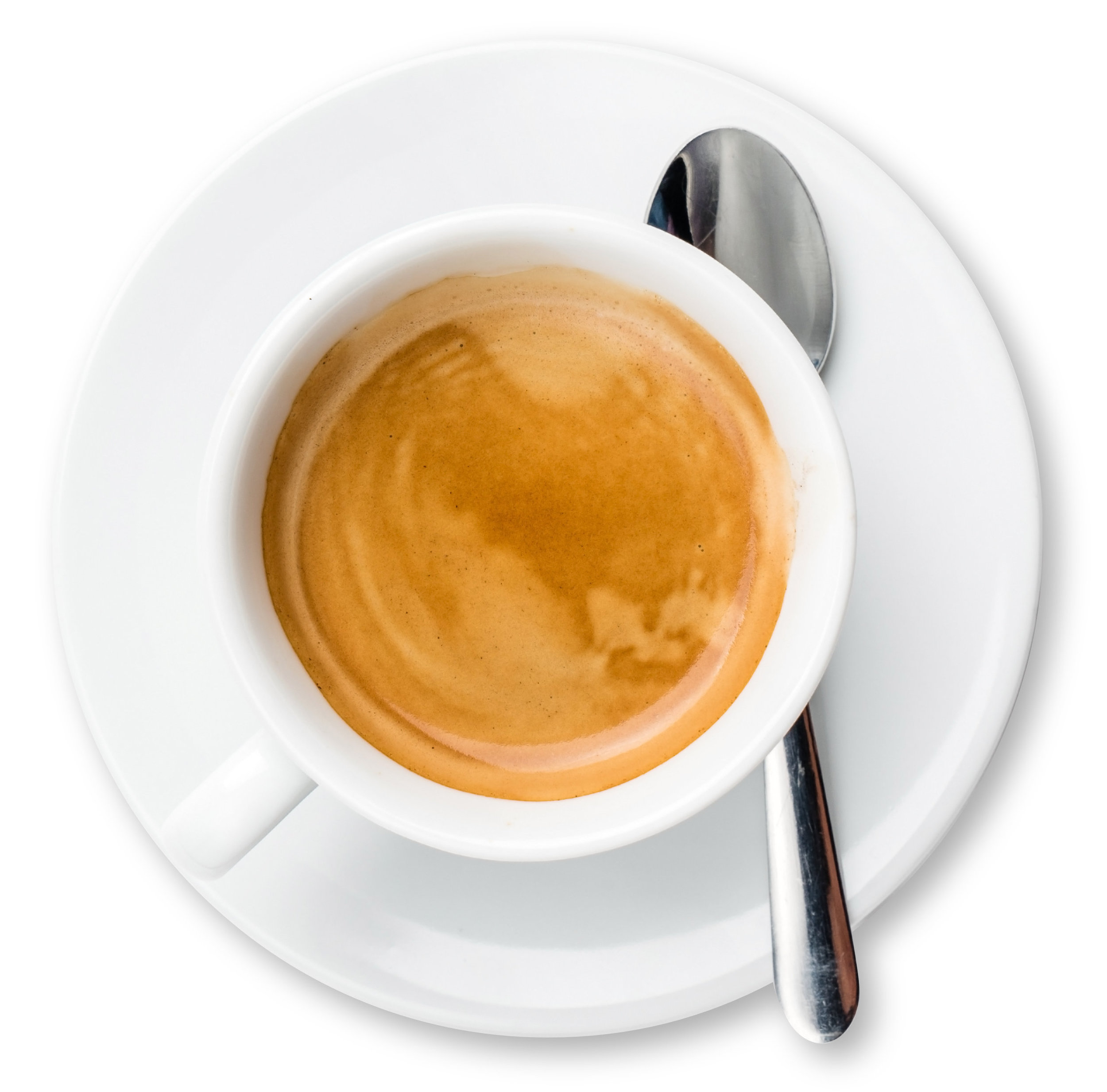 - We design with passion and LOTS of coffee
