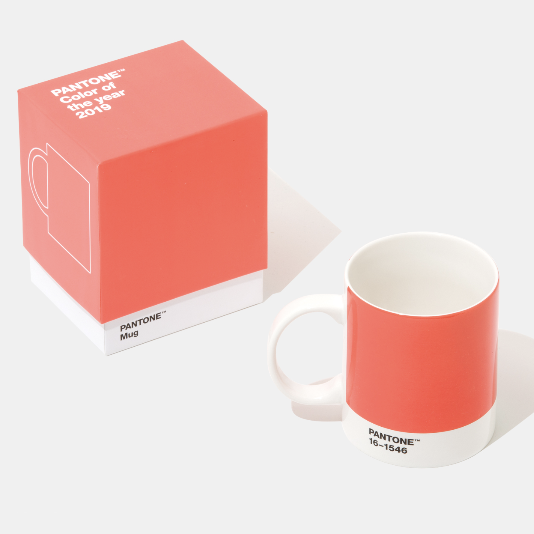 Screenshot 2018-12-06 at 17.11.28.png