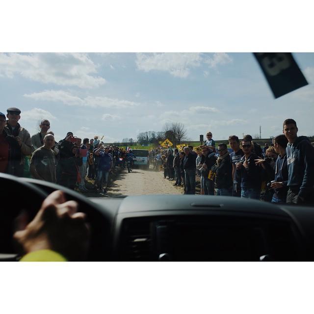Roubaix by demdeez  http://ift.tt/1Gd9AS3