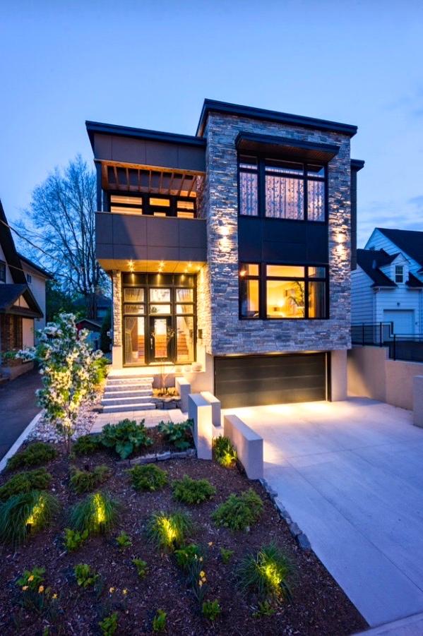 robert-dcosta :      Geneva Home by Design First Interiors  ||    Robert D'Costa    ||