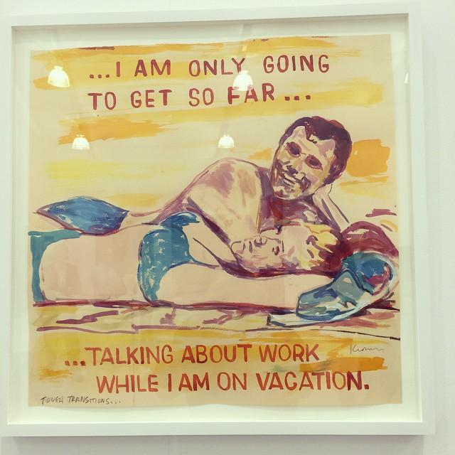 jasoncalacanis :     Workaholics