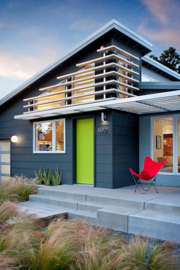 designedinteriors :     Cloud Street | by AWA