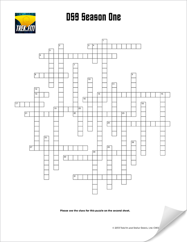 Crossword-DS9-Season-One.png