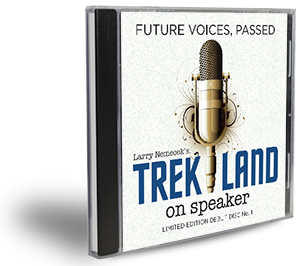 TREKLAND-On-Speaker-Case-300.png