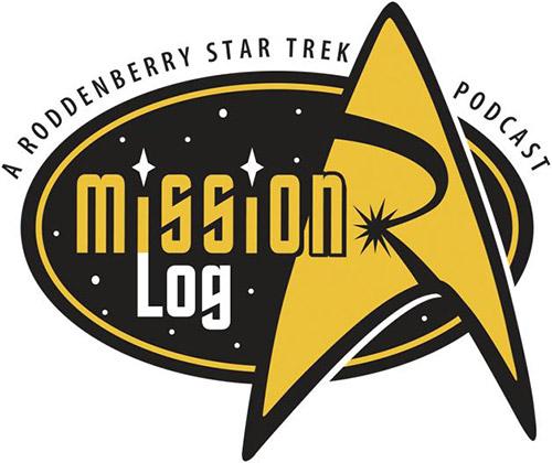 Mission-Logo-Logo.jpg