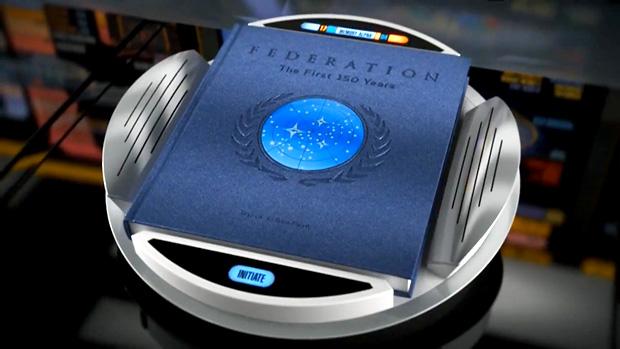 Federation-150-Years-1.jpg