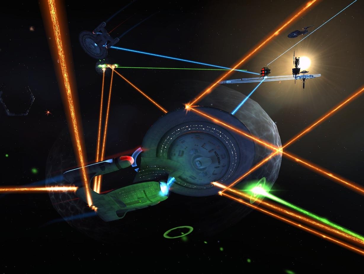 vault-shuttle-event.jpg