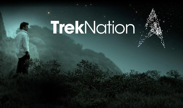treknation-title-poster.jpg