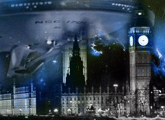 star-trek-london.jpg