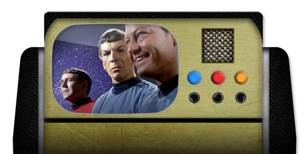 Spock-Gives-McCoy-a-Look-Mudds-Women.jpg