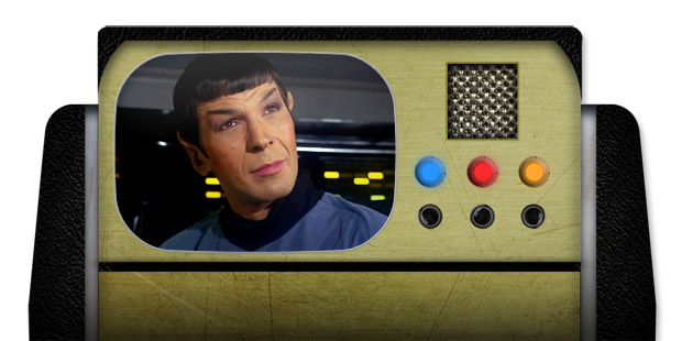 Rosy-Spock-from-The-Corbomite-Maneuver.jpg