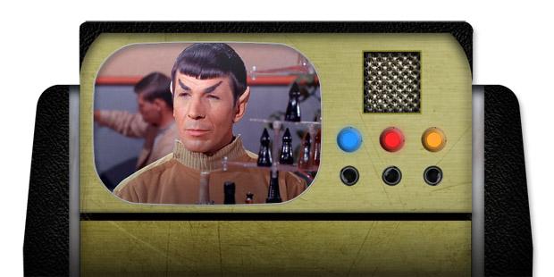 Spocks-High-Flyin-Eyebrows-Where-No-Man-Has-Gone-Before.jpg