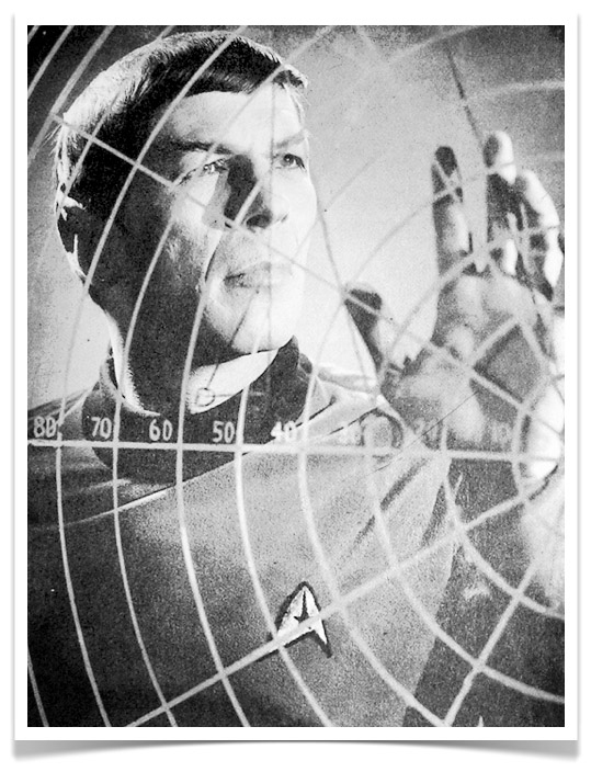 Spock-BW-Aged.jpg
