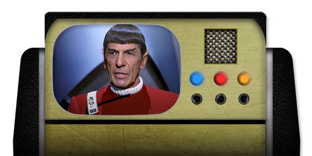 Spock-Addresses-Starfleet-STVI.jpg