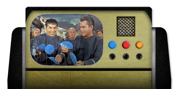 Spock-and-Pike-Smile-at-Flowers-The-Cage.jpg
