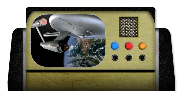 tricorder-assignment-earth-1701-in-orbit.jpg
