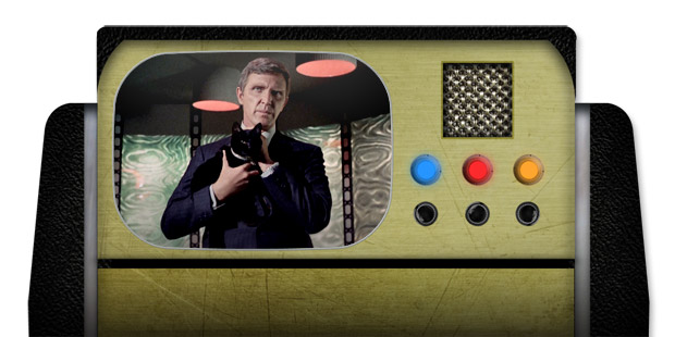 tricorder-assignment-earth-gary-and-isis.jpg