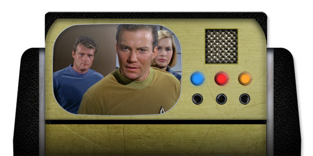 Tricorder-Lt-Leslie-Were-No-Man.jpg
