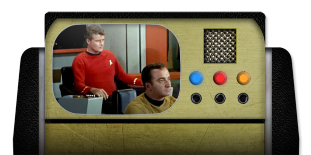 Tricorder-Lt-Leslie-Captains-Chair.jpg