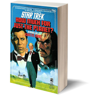 book-how-much-for-just-the-planet.jpg