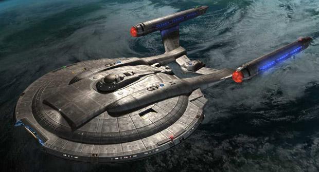 enterprise-nx01-over-planet.jpg