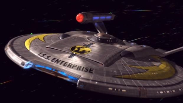 iss-enterprise-nx01.jpg