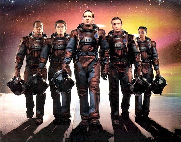 enterprise-spacesuits-promo-shot.jpg